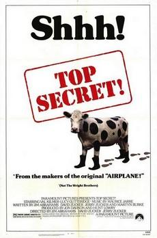 top_secret_ver11.jpg