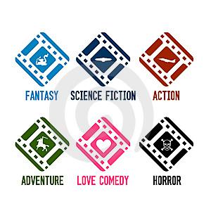 movie-genres-icons-vector-prev12468794349r68zb